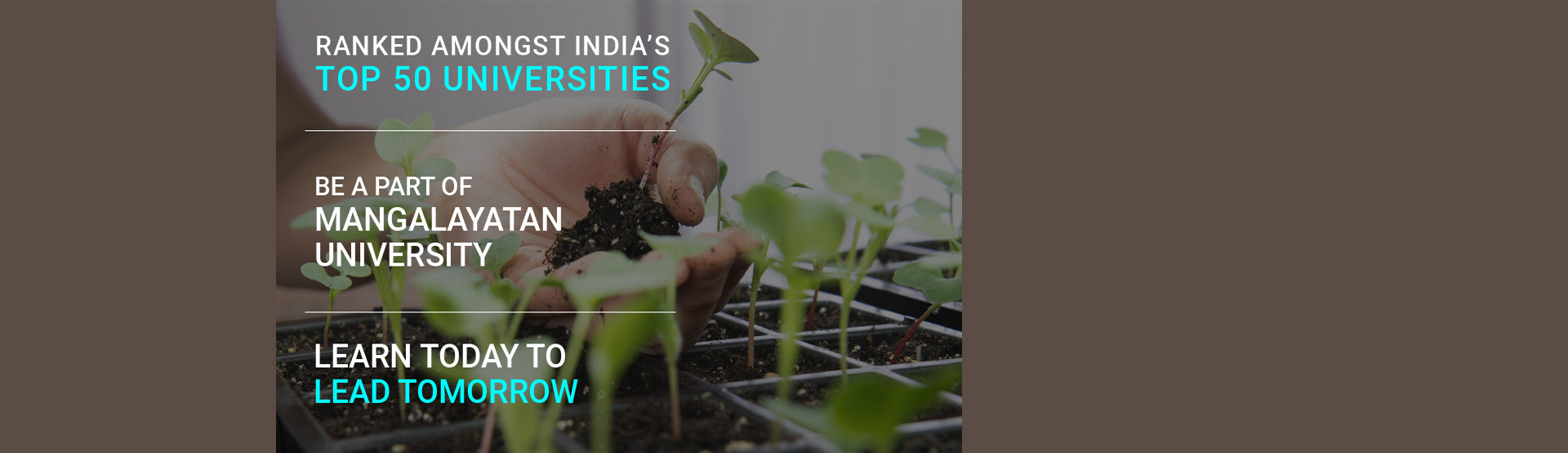 Career Opportunity or Scope after an Agriculture Course in India