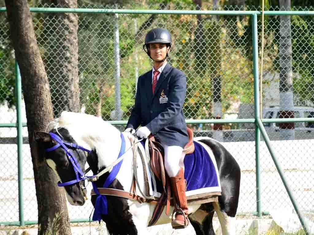 hourse_riding_news_1