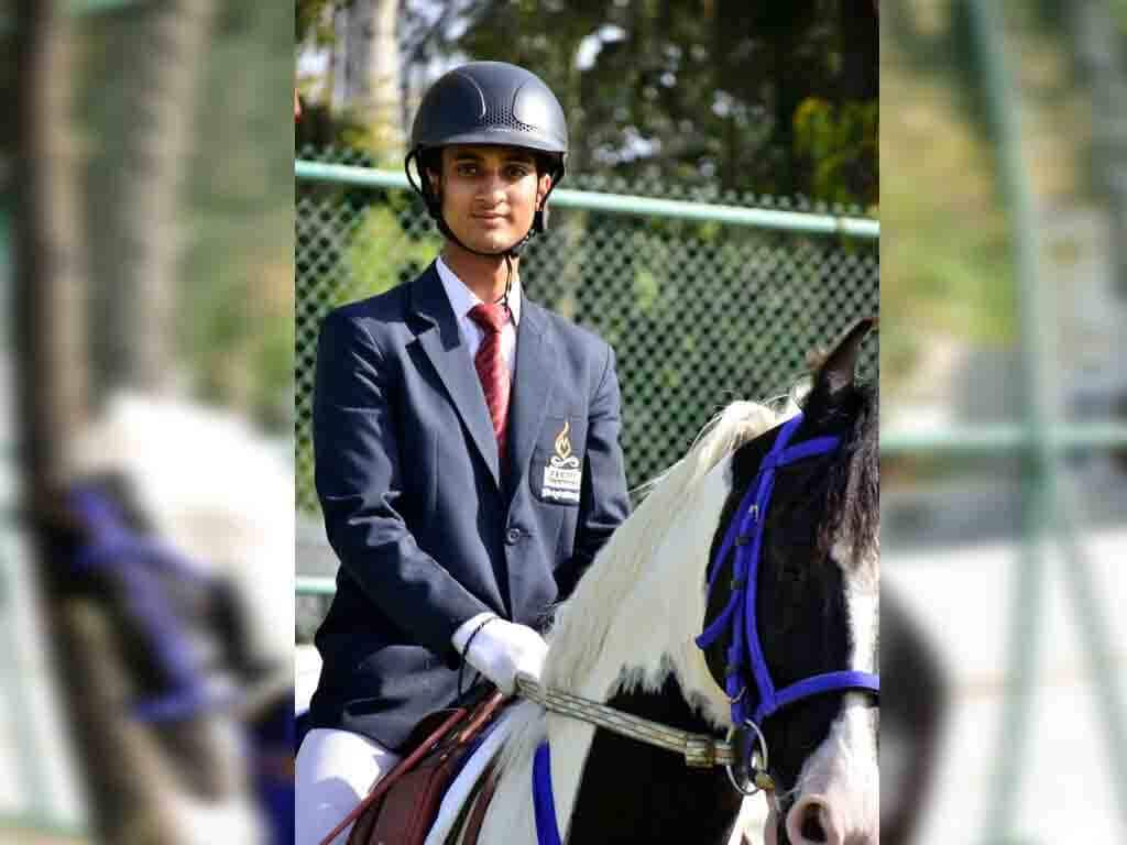 hourse_riding_news_2
