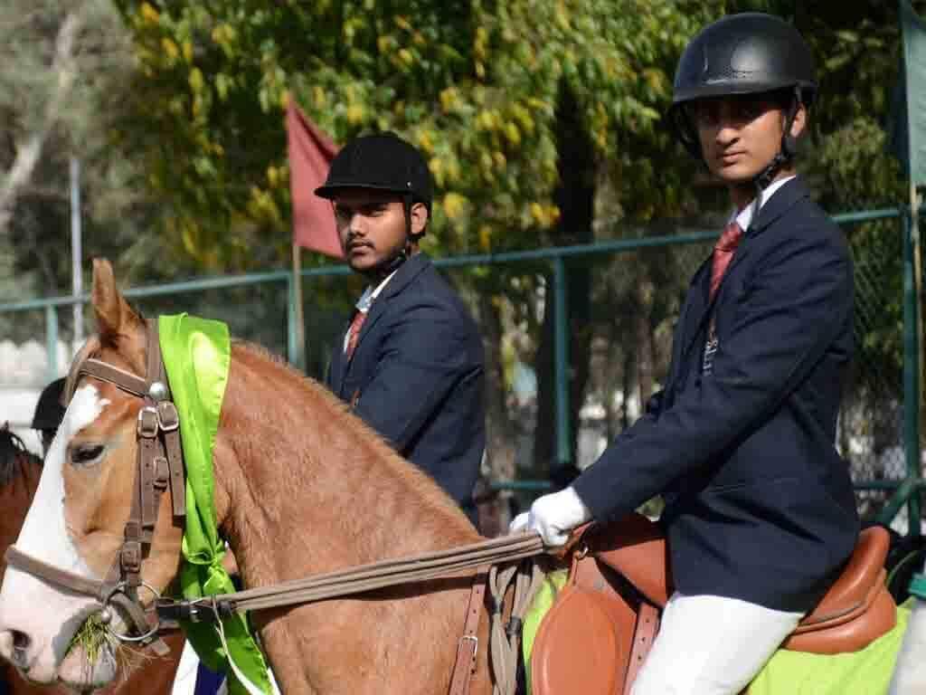 hourse_riding_news_6